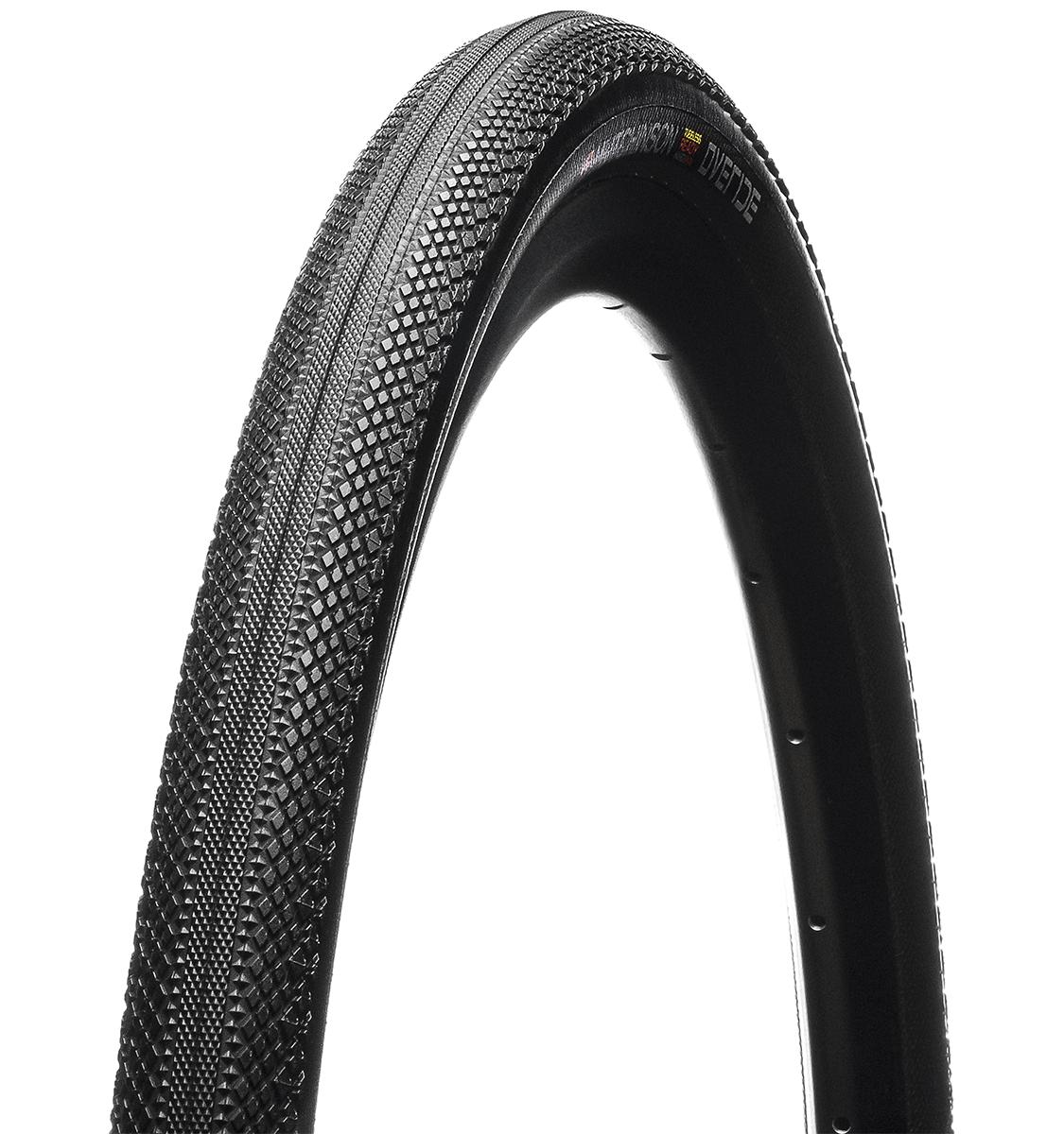gravel-bike-tire-hutchinson-overide-1