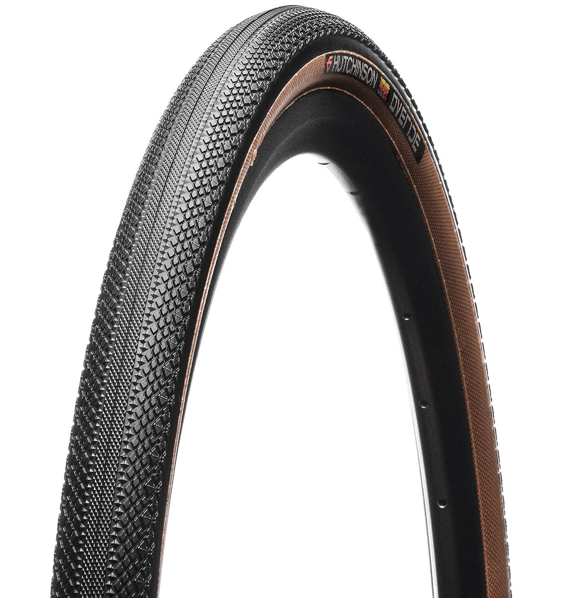 gravel-bike-tire-hutchinson-overide-2