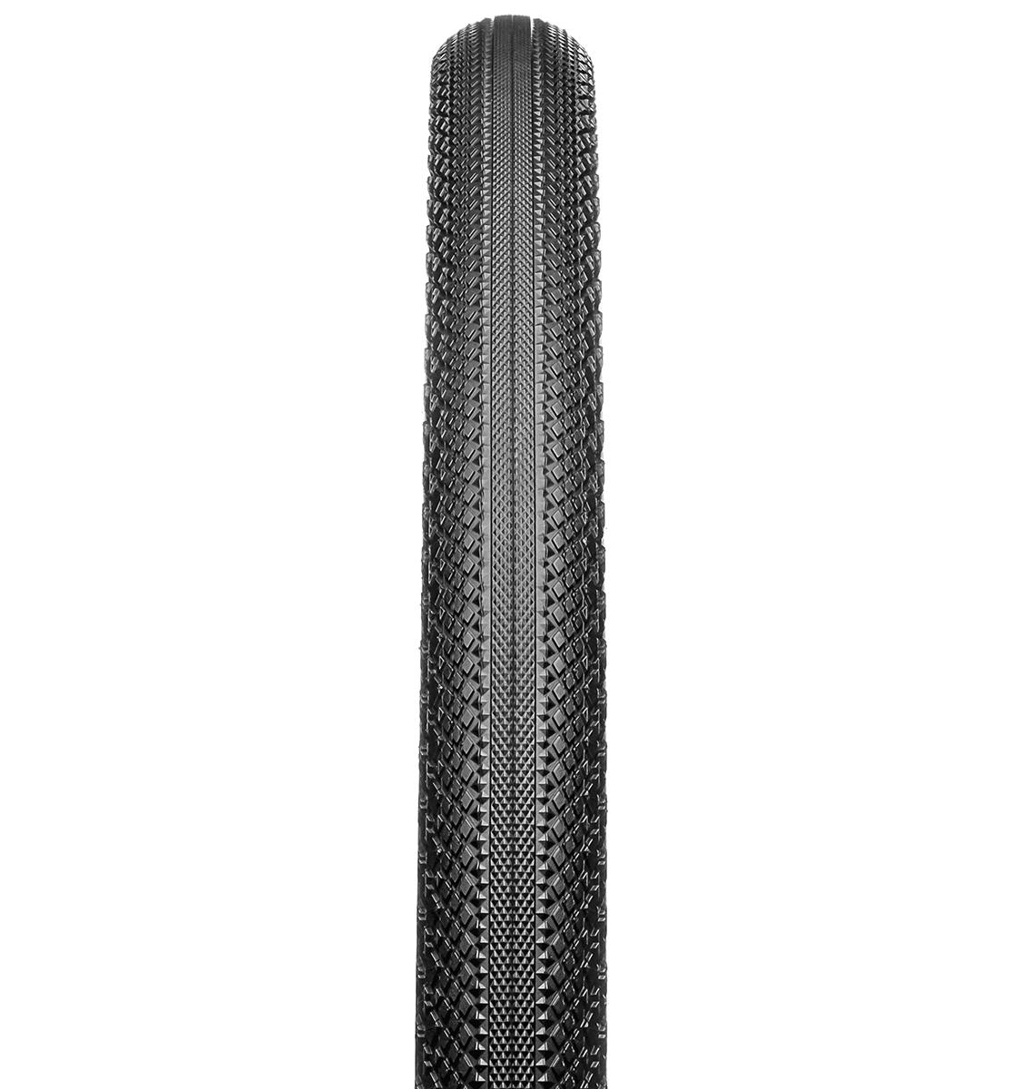 gravel-bike-tire-hutchinson-overide-3