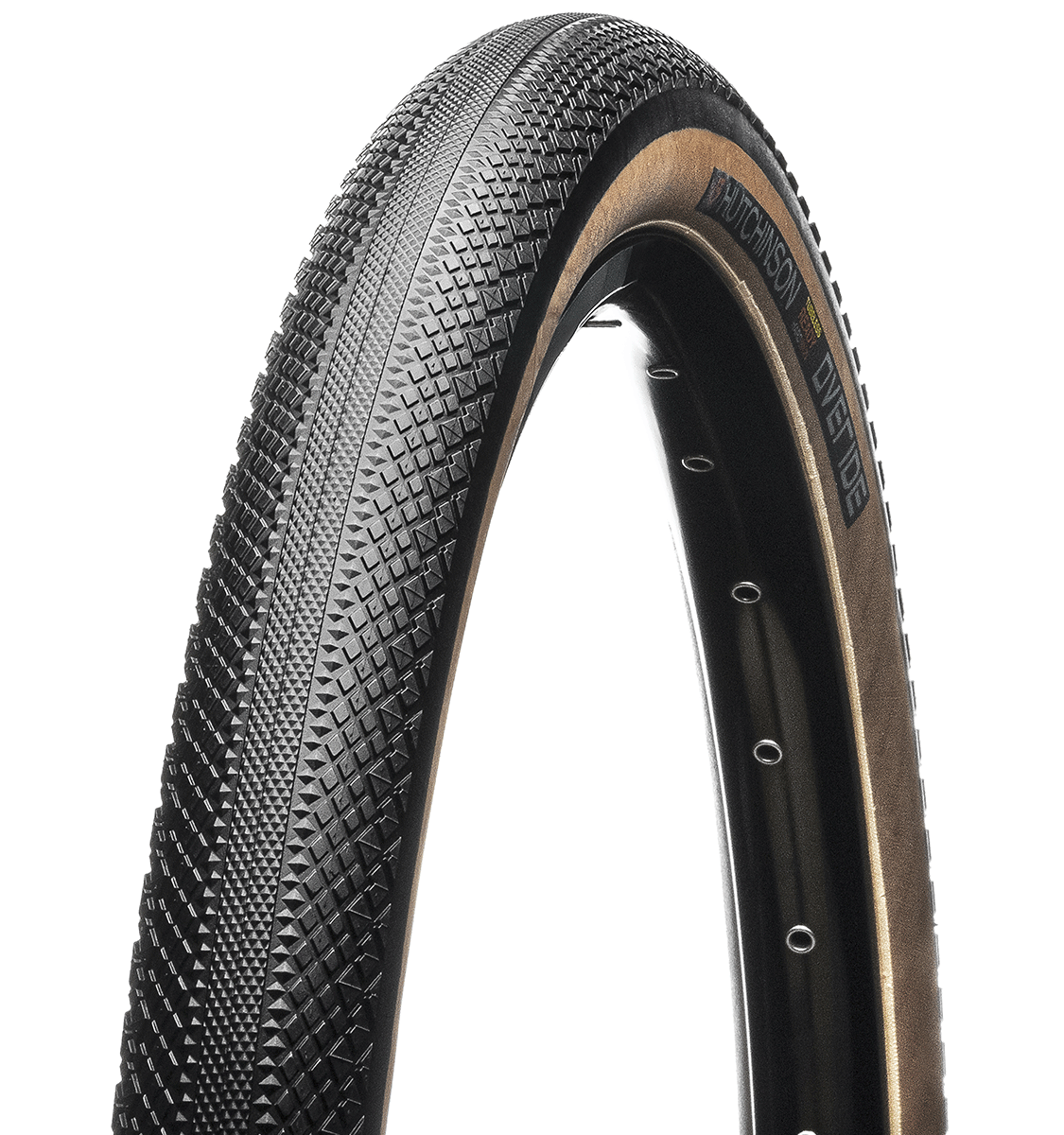 gravel-bike-tire-hutchinson-overide-4