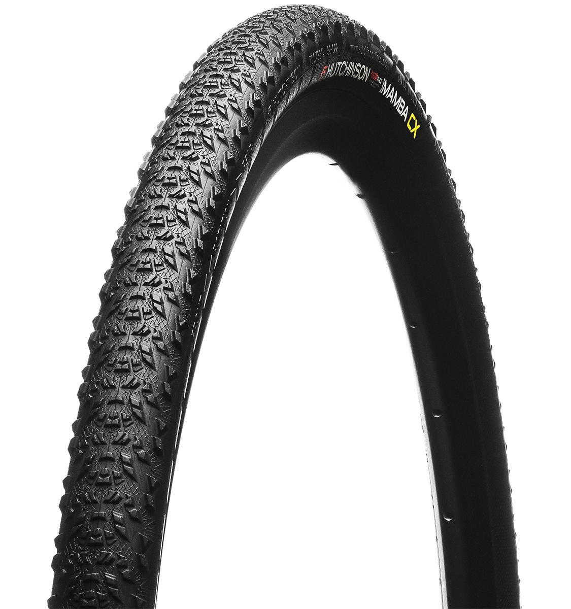 gravel-cx-bike-tire-hutchinson-black-mamba-cx-1