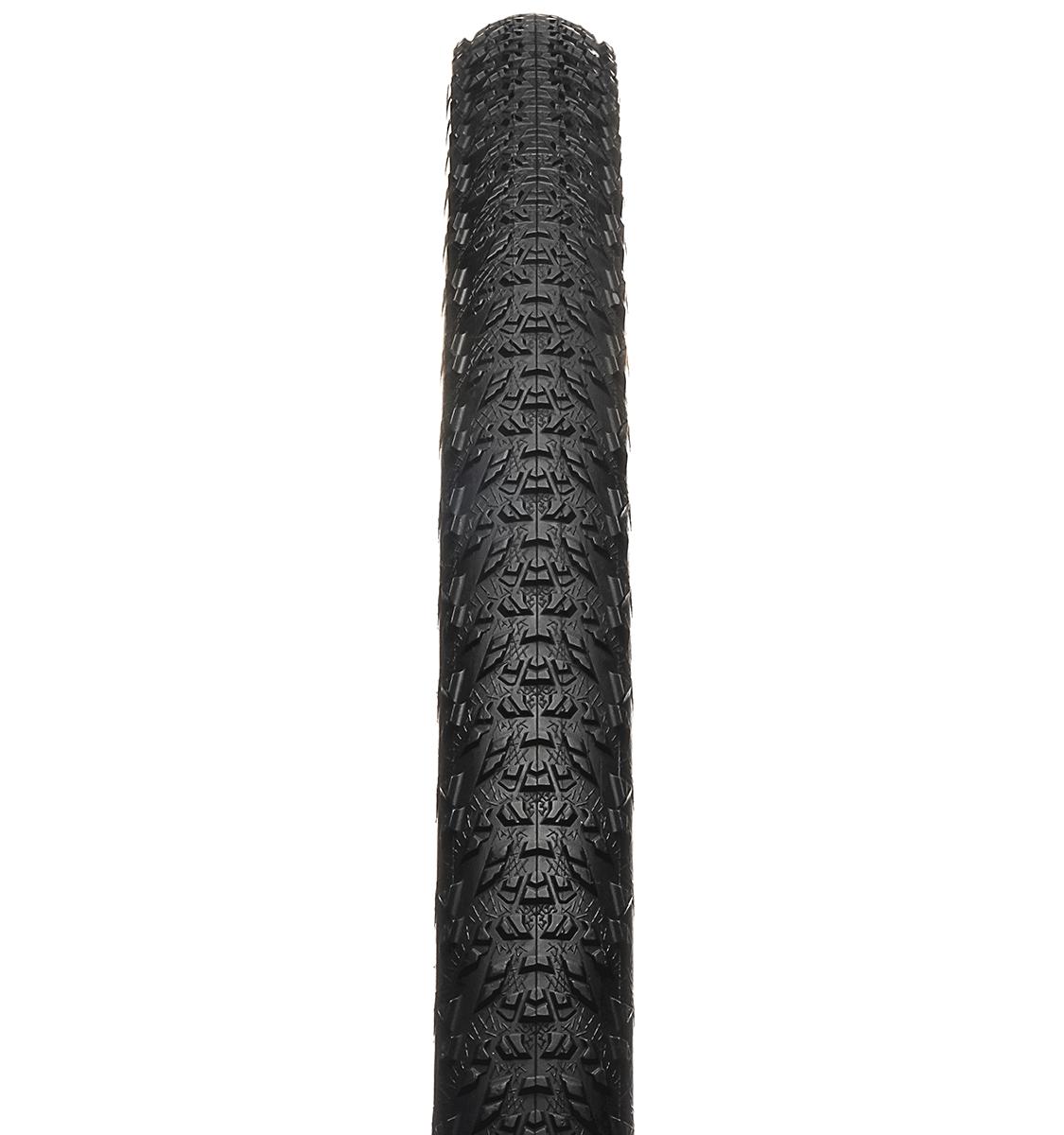 gravel-cx-bike-tire-hutchinson-black-mamba-cx-2