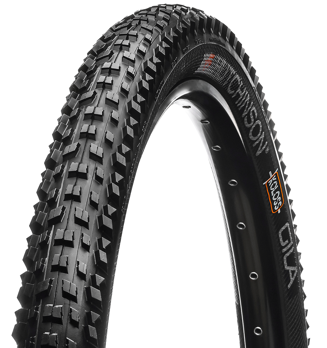 mountain-bike-tire-hutchinson-gila-koloss-ebike-1