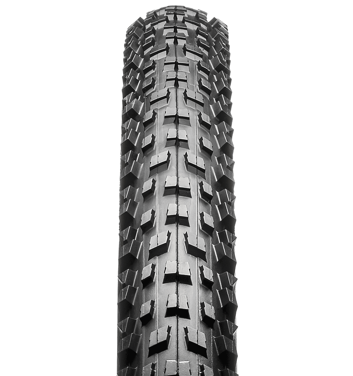 mountain-bike-tire-hutchinson-gila-koloss-ebike-2