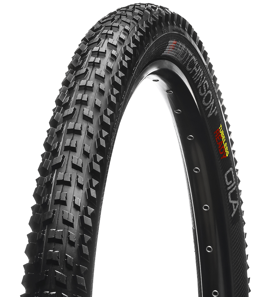 mountain-bike-tire-hutchinson-gila-xc-1