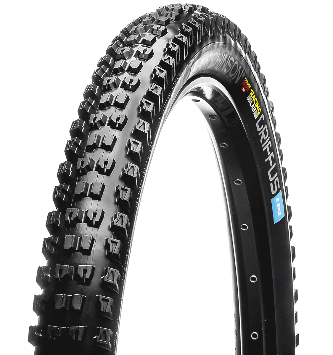 mountain-bike-tire-hutchinson-griffus-ebike-1