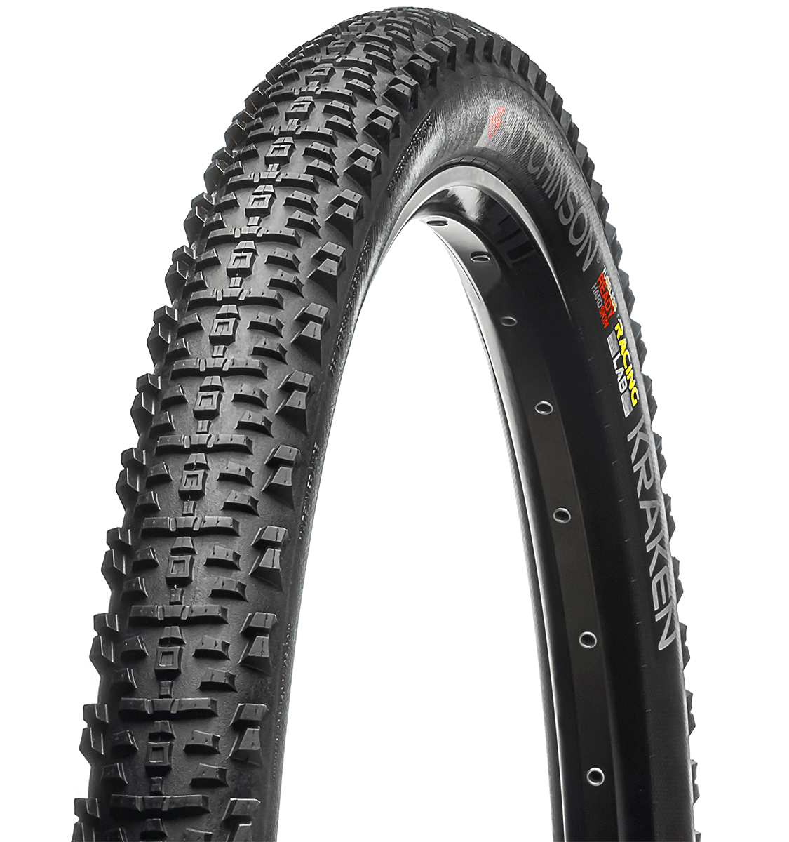 mountain-bike-tire-hutchinson-kraken-1