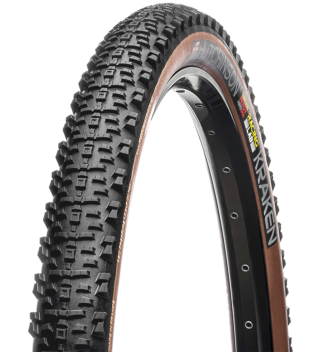 mountain-bike-tire-hutchinson-kraken-2