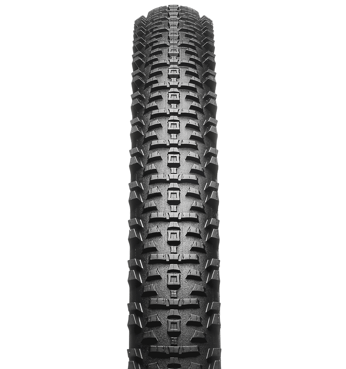 mountain-bike-tire-hutchinson-kraken-3