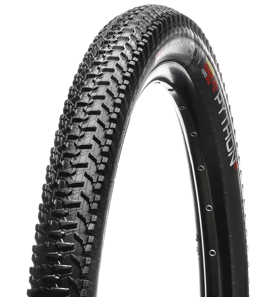 mountain-bike-tire-hutchinson-python-1
