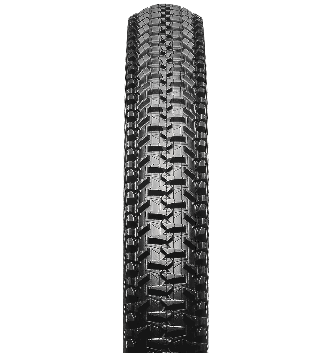 mountain-bike-tire-hutchinson-python-2mountain-bike-tire-hutchinson-python-2