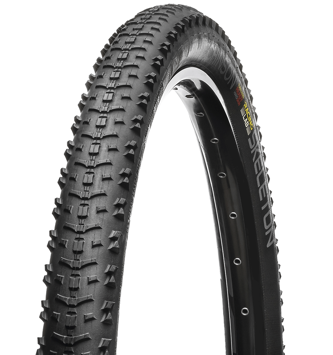 mountain-bike-tire-hutchinson-skeleton-1