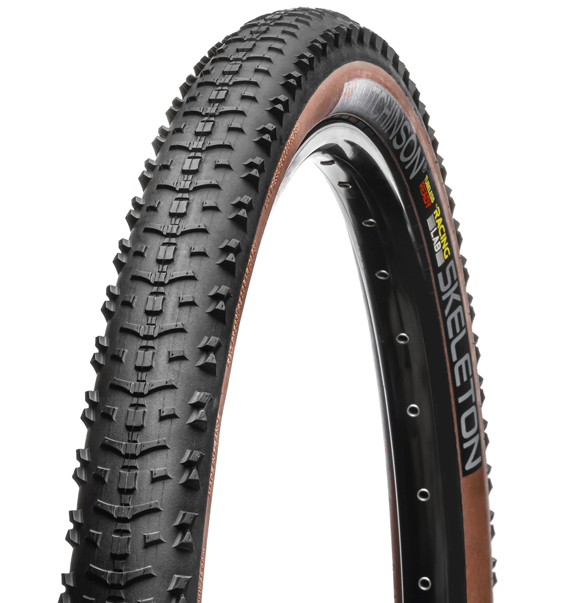 mountain-bike-tire-hutchinson-skeleton-2