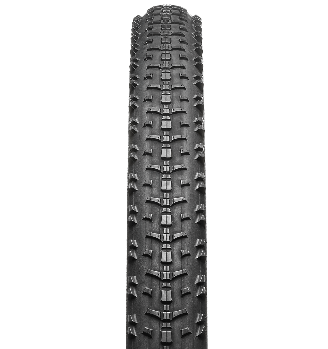 mountain-bike-tire-hutchinson-skeleton-3