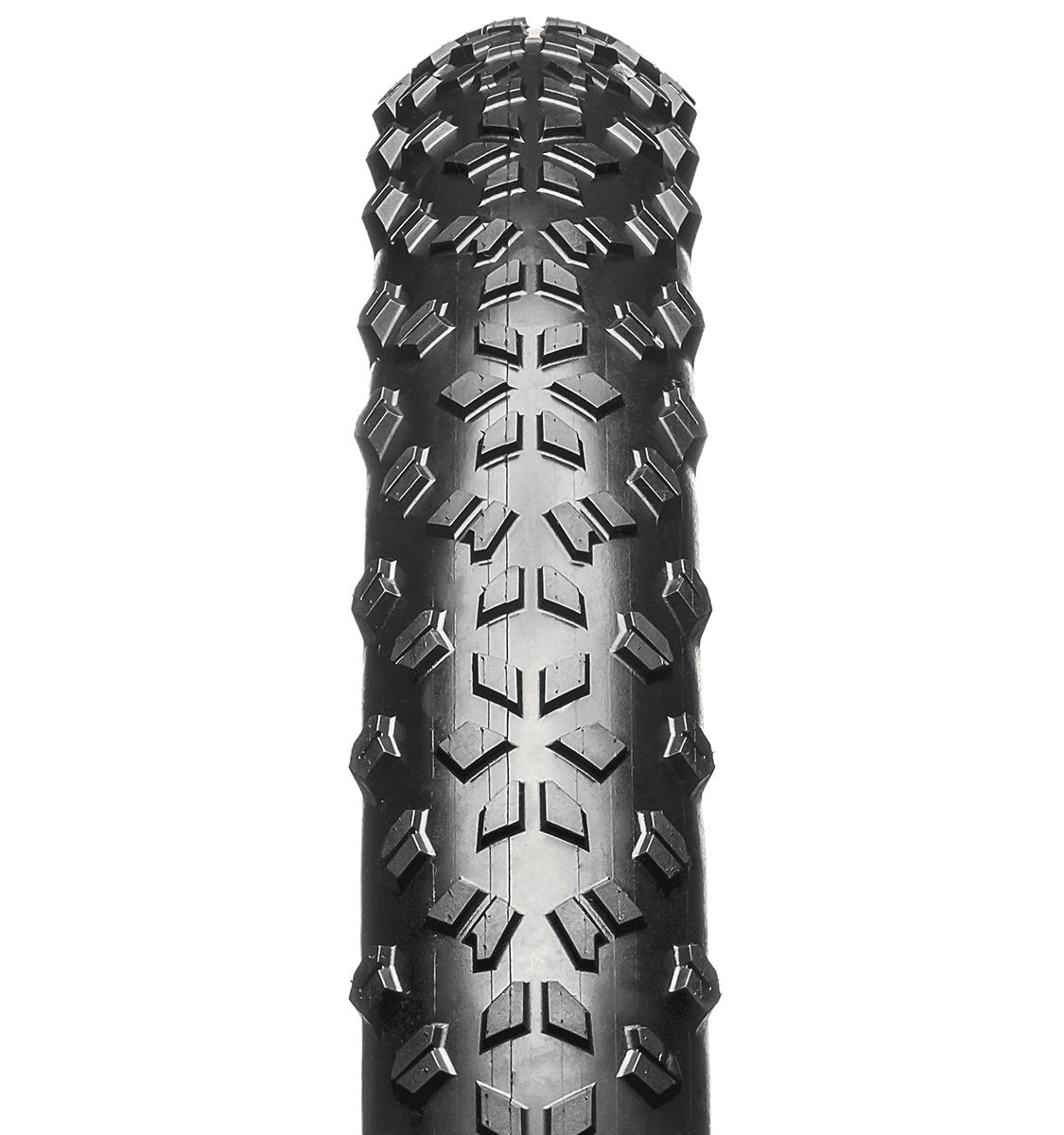 mountain-bike-tire-hutchinson-taipan-koloss-2