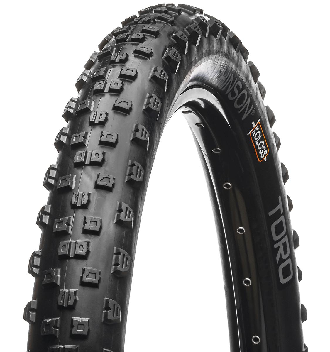 mountain-bike-tire-hutchinson-toro-koloss-ebike-1