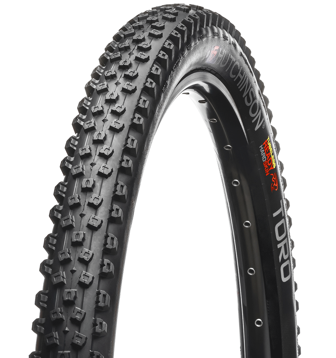 mountain-bike-tire-hutchinson-toro-xc-1