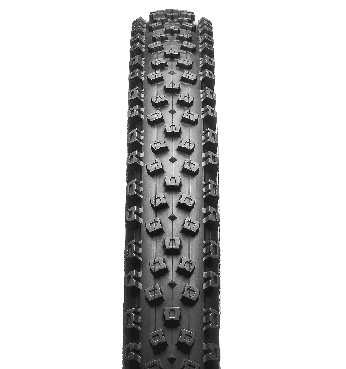 mountain-bike-tire-hutchinson-toro-xc-2