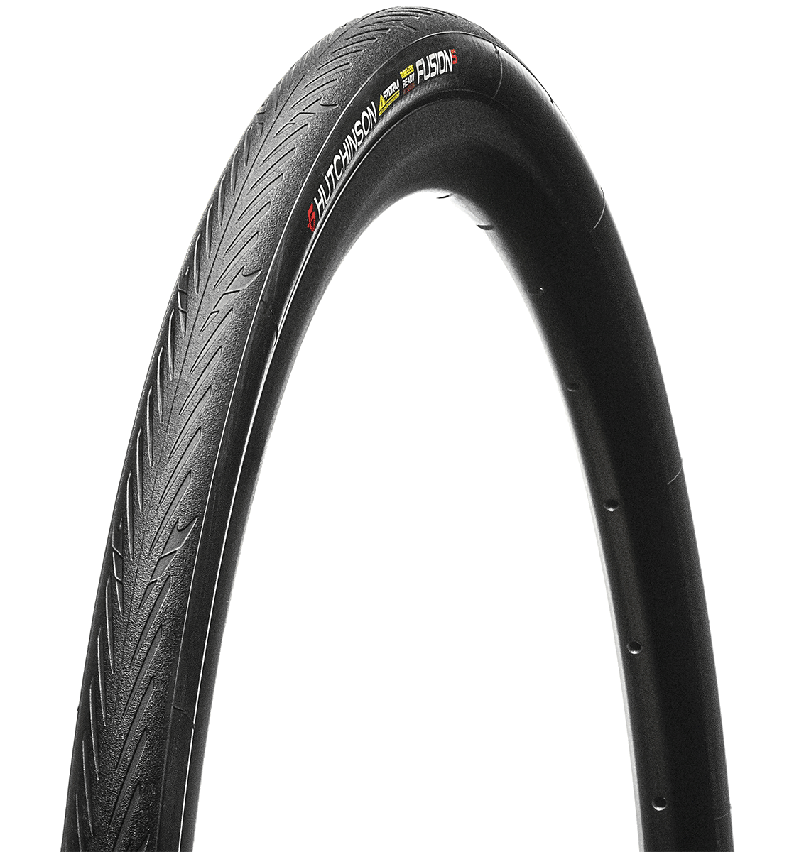 road-bike-tire-hutchinson-fusion5-all-season-1