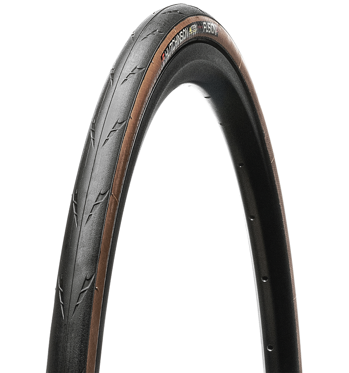 road-bike-tire-hutchinson-fusion5-performanc-tan-3