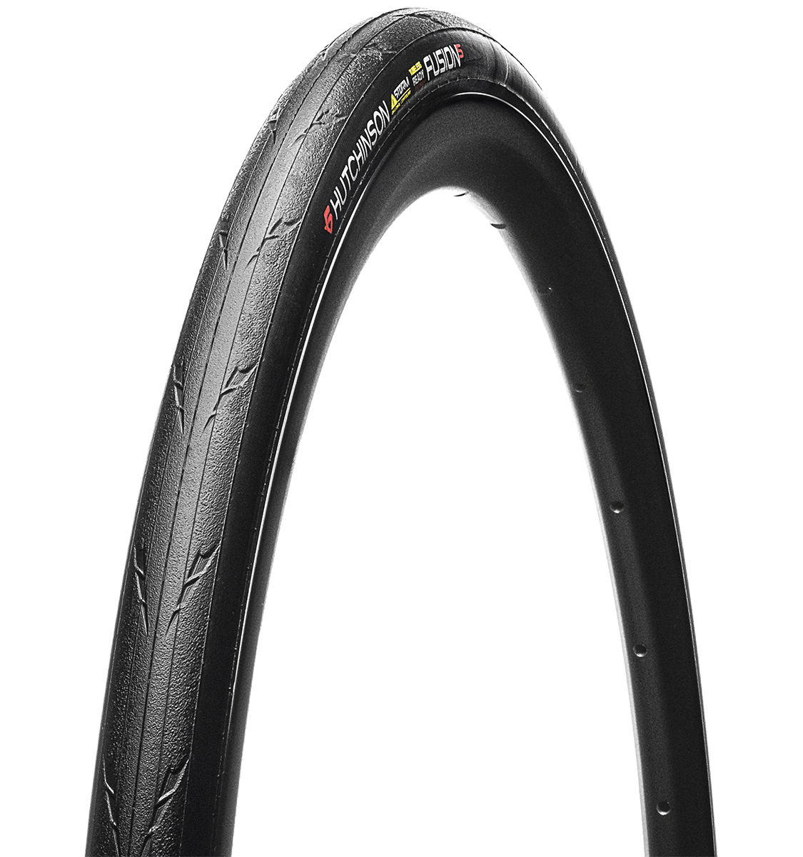 road-bike-tire-hutchinson-fusion5-performance-1
