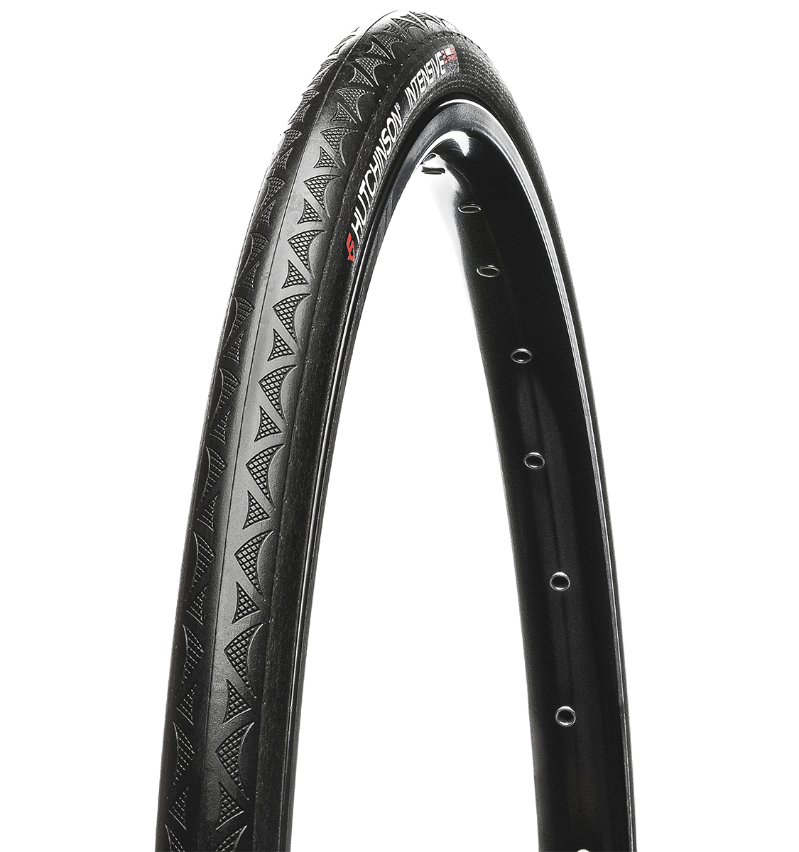 road-bike-tire-hutchinson-intensive-1