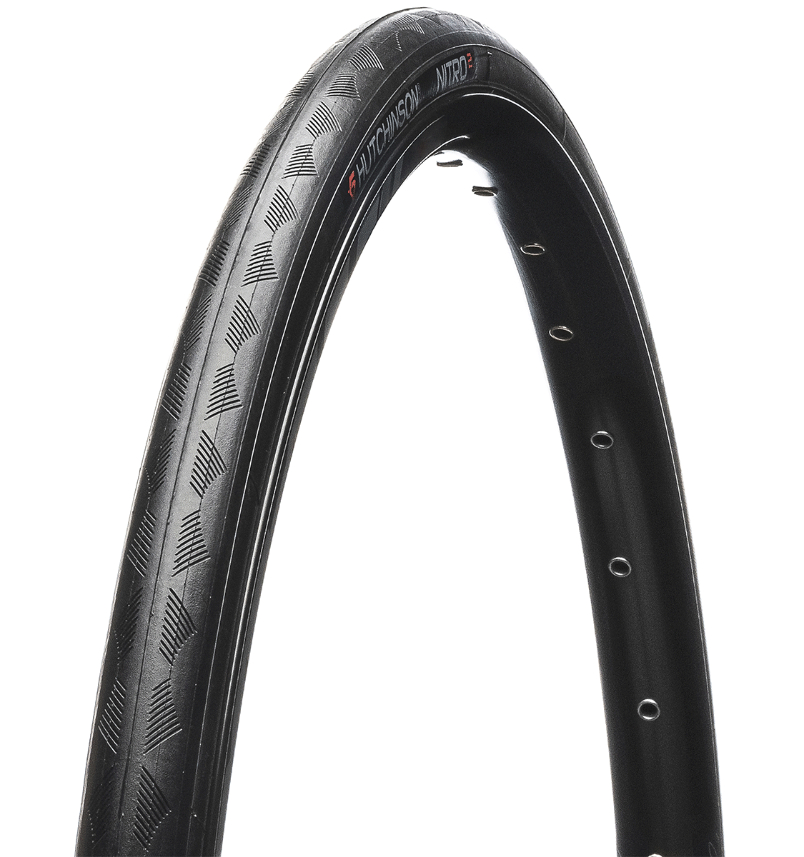 road-bike-tire-hutchinson-nitro-1