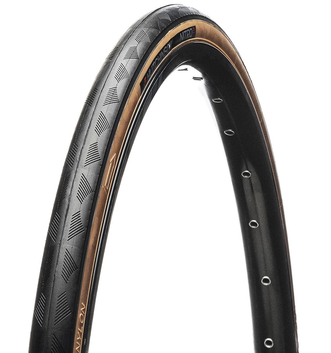 road-bike-tire-hutchinson-nitro-tan-3