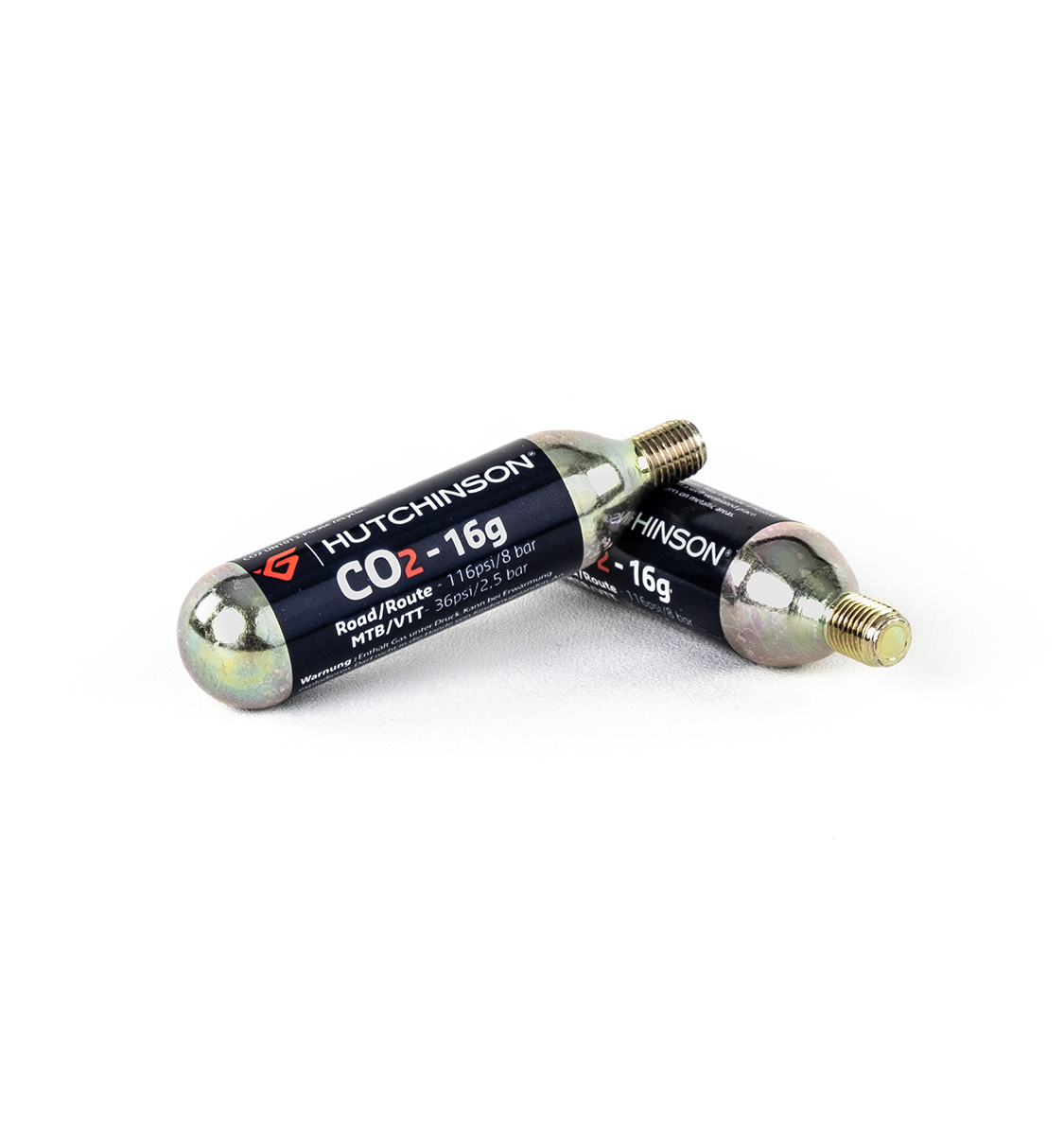 hutchinson-accessories-co2-cartridges-3