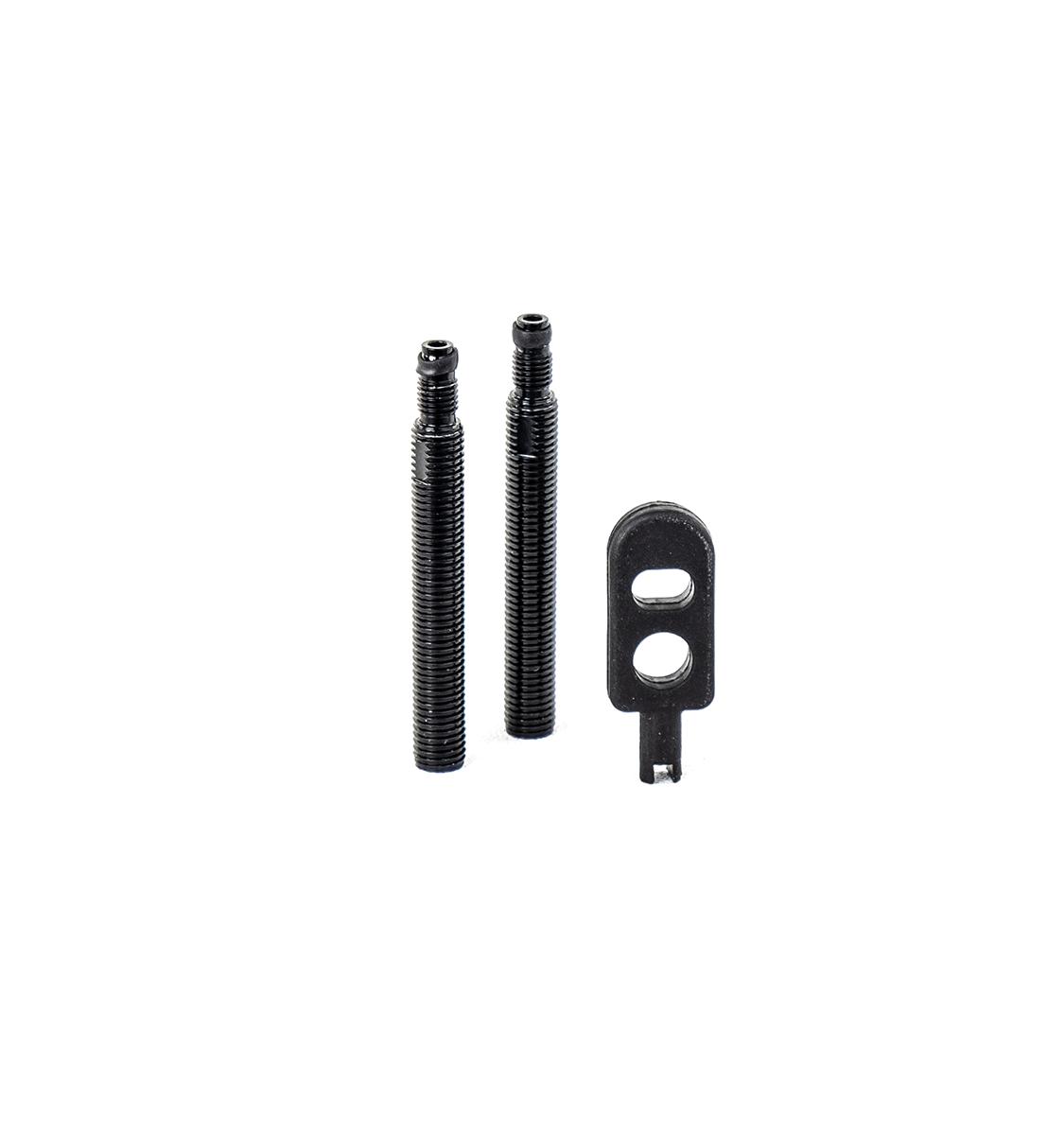 hutchinson-accessories-valve-extenders-2