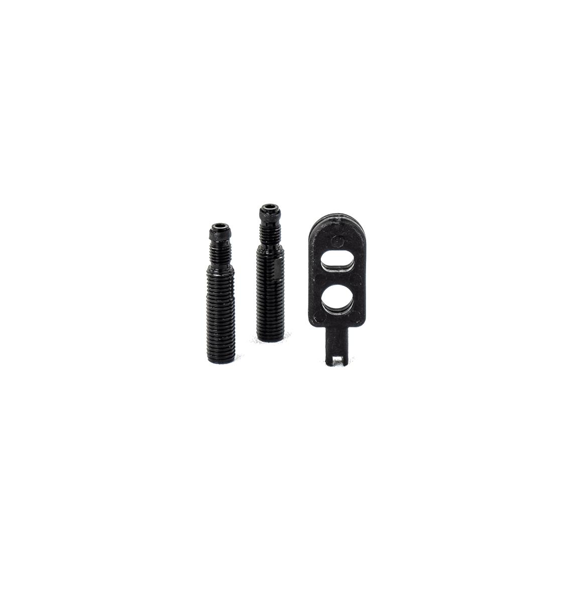 hutchinson-accessories-valve-extenders-3