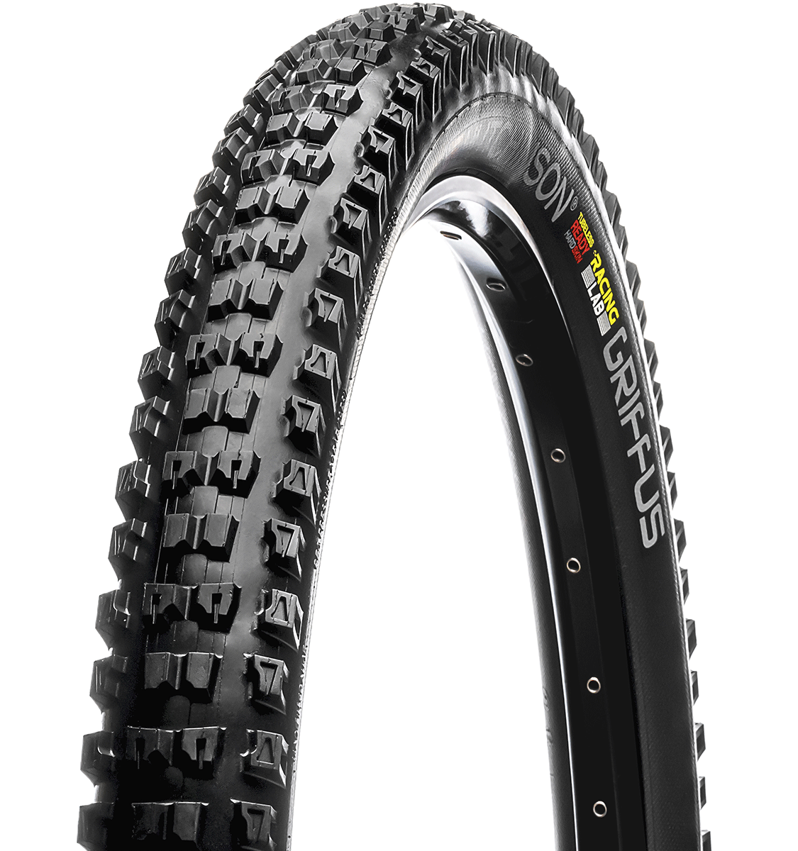 mountain-bike-tire-hutchinson-griffus-2-5-1