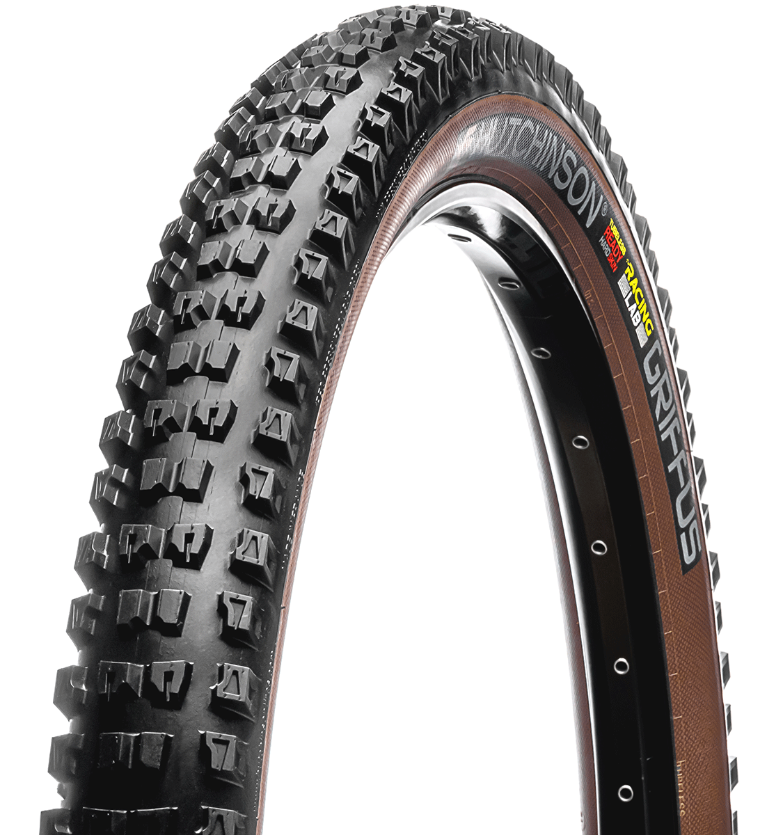 mountain-bike-tire-hutchinson-griffus-2-5-2
