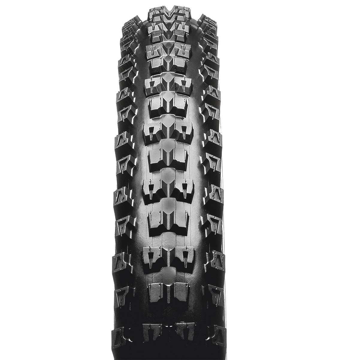 mountain-bike-tire-hutchinson-griffus-2-5-3