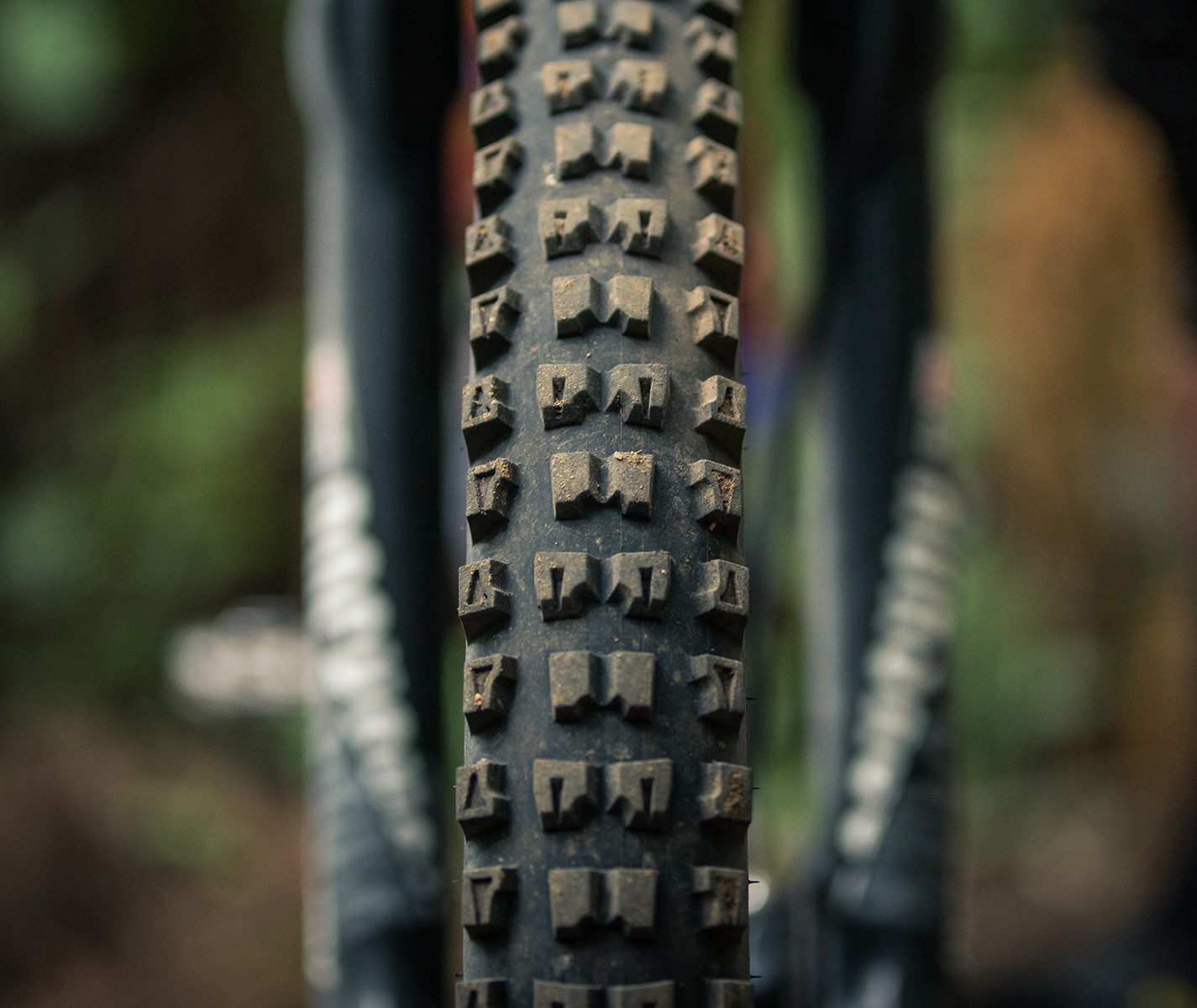 mountain-bike-tire-hutchinson-griffus-2-5-4