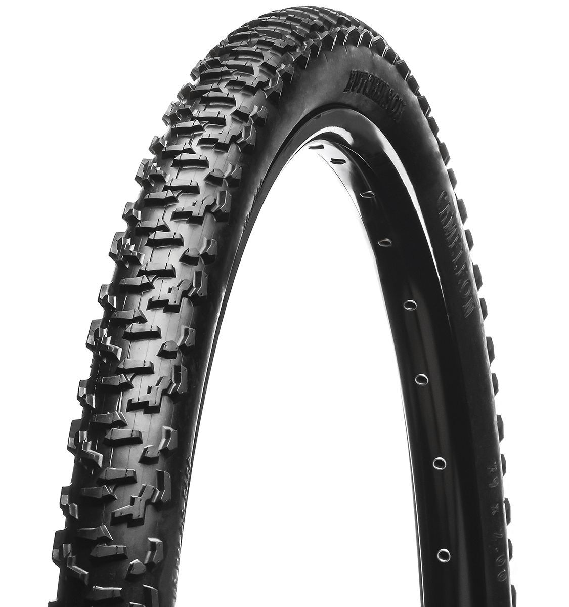 mountain-bike-tire-hutchinson-iguana-1