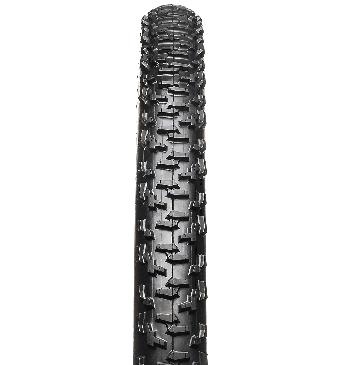mountain-bike-tire-hutchinson-iguana-2