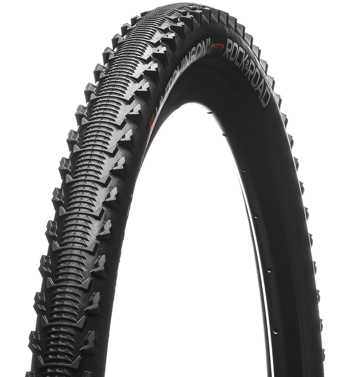 mountain-bike-tire-hutchinson-rock-road-1