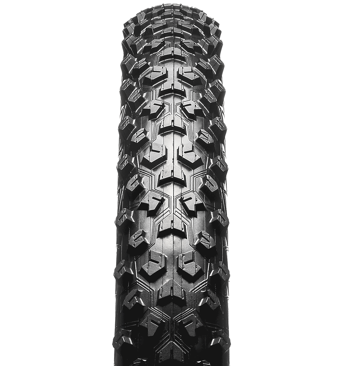 mountain-bike-tire-hutchinson-taipan-enduro-2