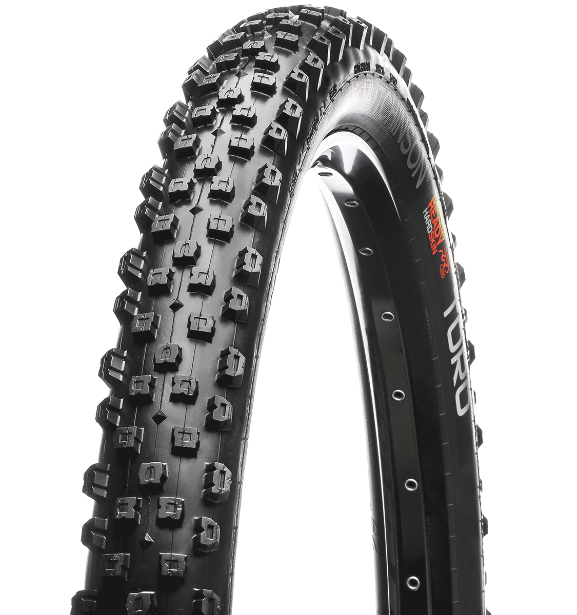 mountain-bike-tire-hutchinson-toro-enduro-1