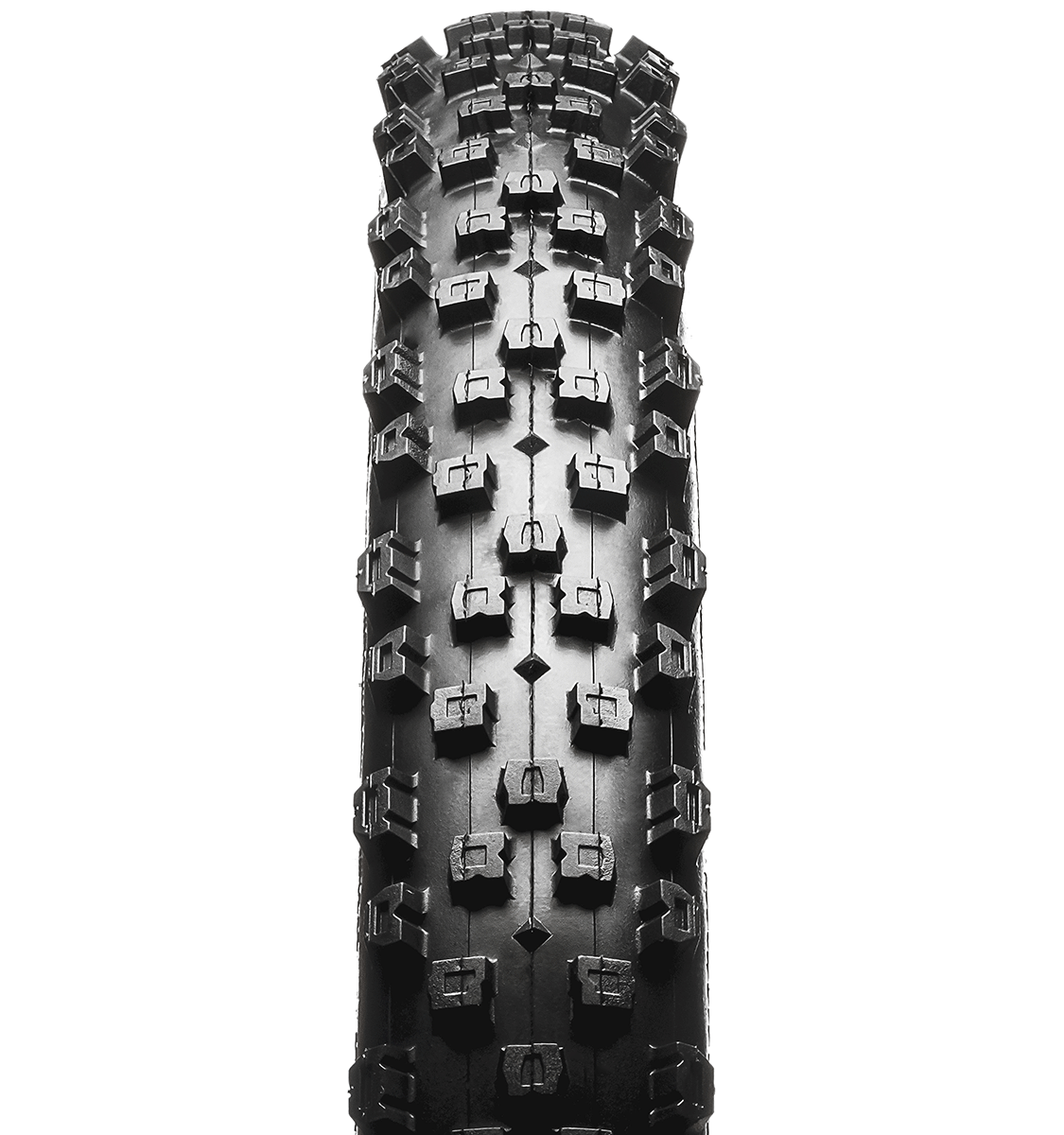 mountain-bike-tire-hutchinson-toro-enduro-2