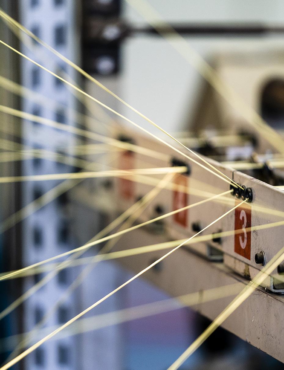 Spider Tech