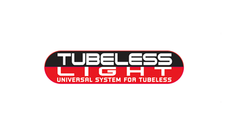 Hutchinson and two partners create UST (Universal Systeme Tubeless), the first performance tubeless tire standard for bicycles.