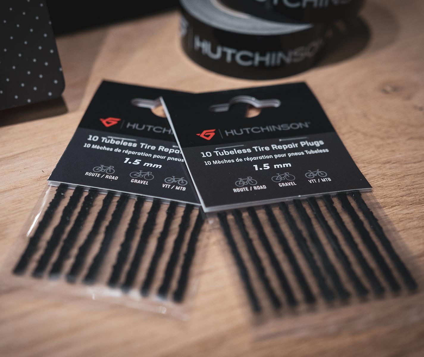 hutchinson-accessories-plugs-kit-2