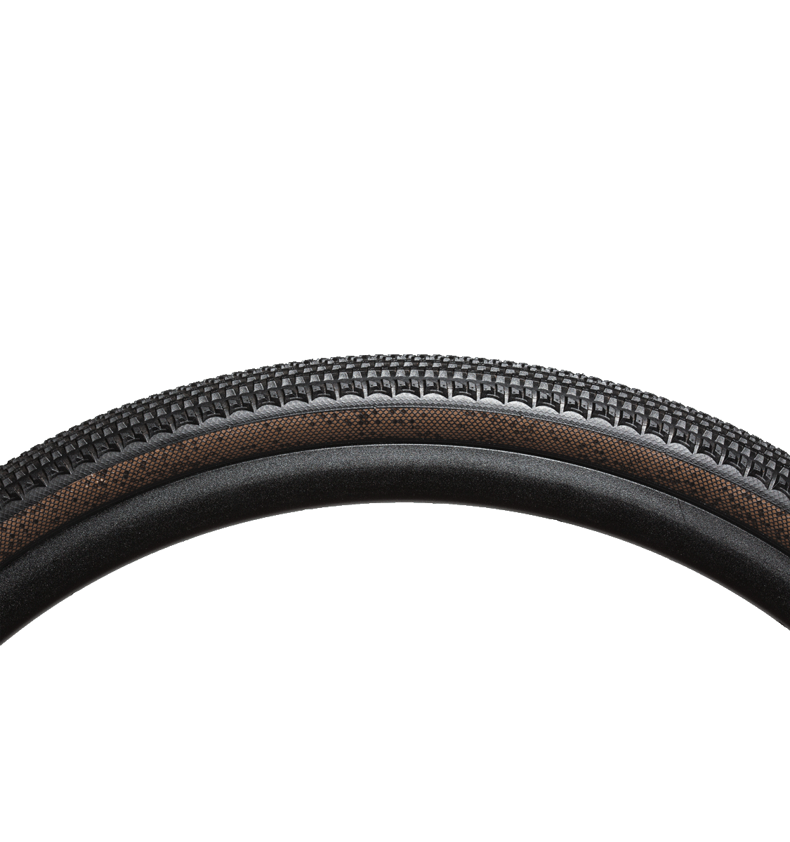gravel-bike-tires-tubeless-touareg-gridskin-hutchinson-made-in-france-5