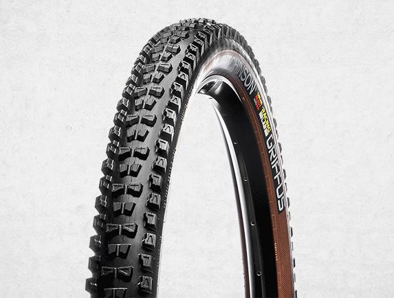 mountainbike-hutchinson-toro-griffus-isabeau-courdurier-ews-6