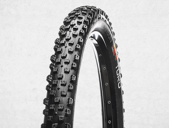 mountainbike-hutchinson-toro-griffus-isabeau-courdurier-ews-7