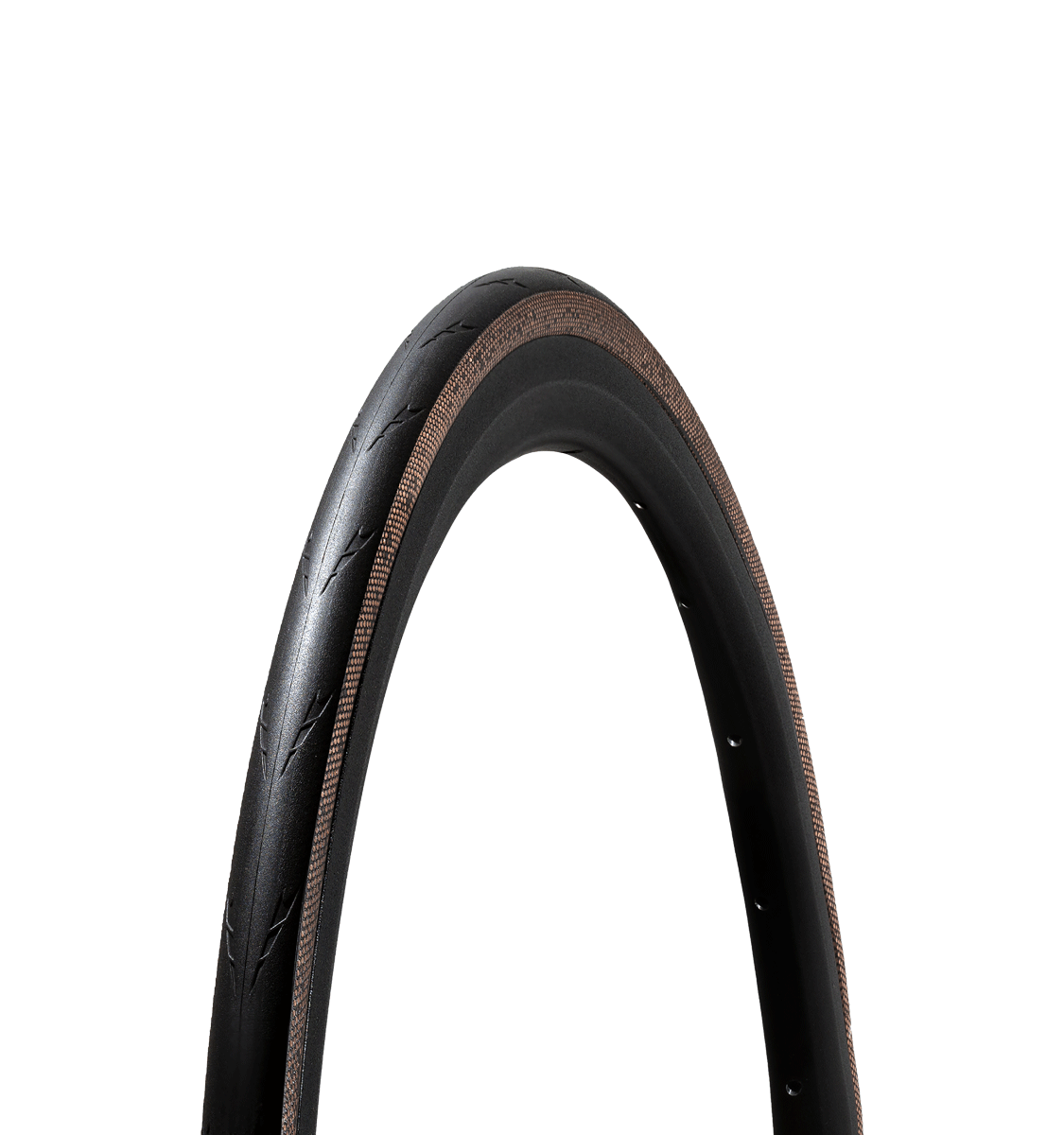road-bike-tires-tubeless-fusion-gridskin-hutchinson-made-in-france-3