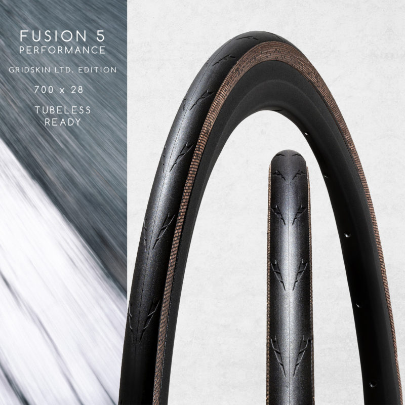 road-gravel-bike-sustainable-tires-hutchinson-gridskin-limited-edition-13