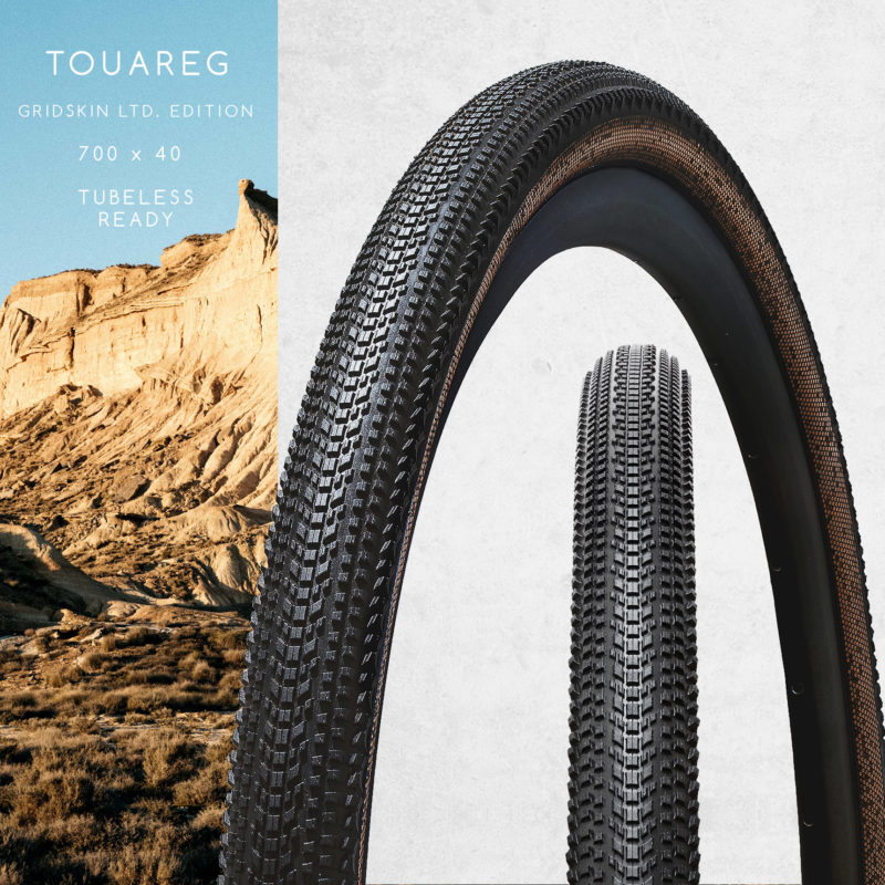 road-gravel-bike-sustainable-tires-hutchinson-gridskin-limited-edition-14